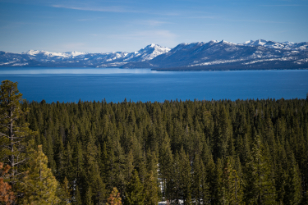 Lake Tahoe events: Projected Closing Weekend Festivities for Diamond Peak