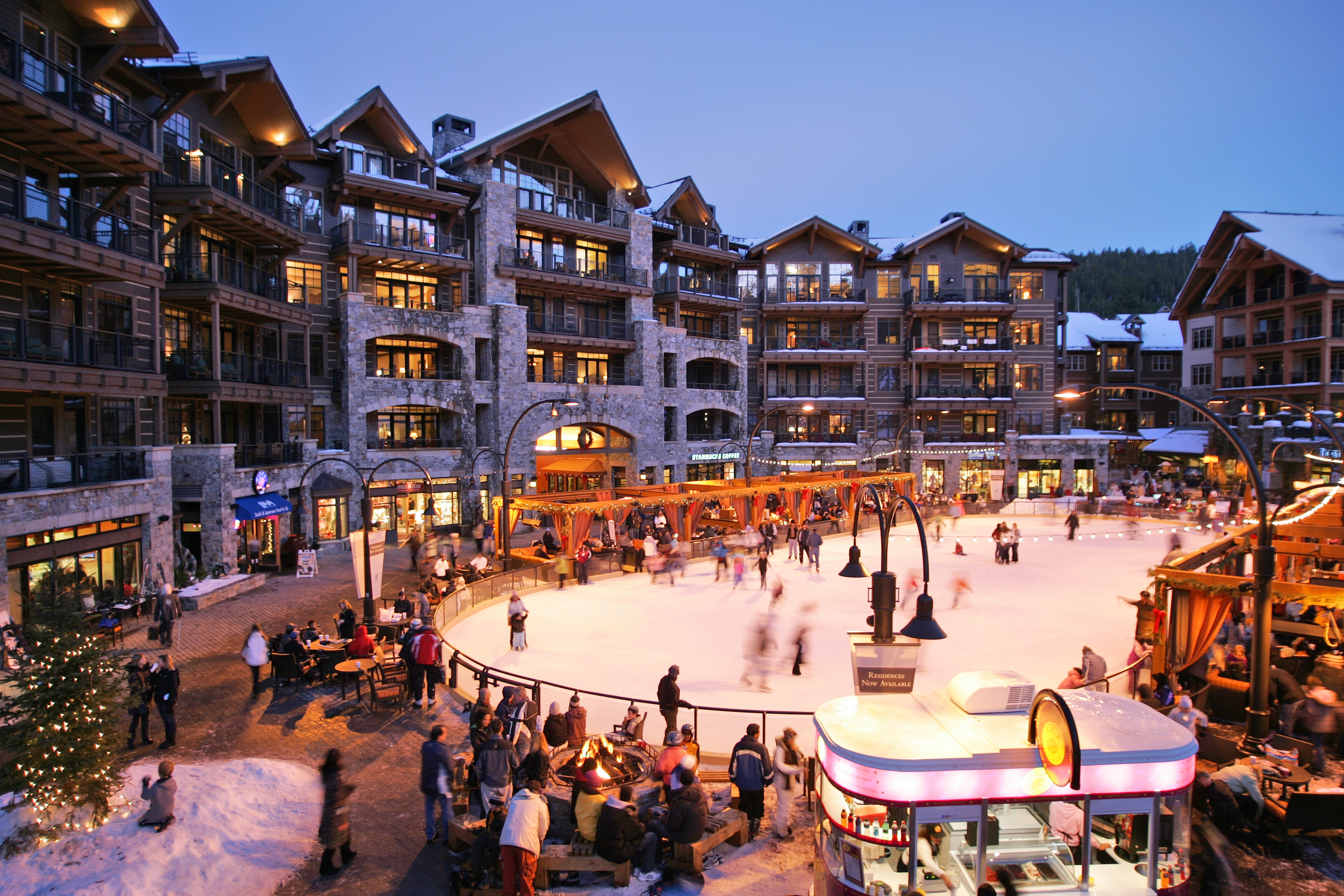 north lake tahoe is for families - go tahoe north