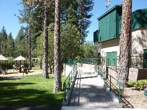 lake preston chat sites Search this site home 7th grade english.