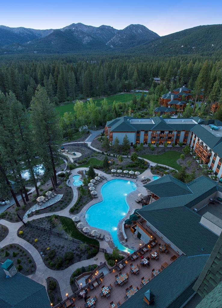 hyatt regency lake tahoe resort spa casino go tahoe. Black Bedroom Furniture Sets. Home Design Ideas