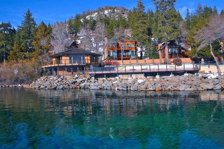 Tahoe Hot Springs >> Brockway Springs Resort - Go Tahoe North