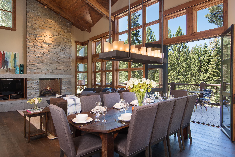 cabin gatlinburg com rentals resort best ramp ski talentneeds of cabins lake merveilleux tahoe amenities wheelchair