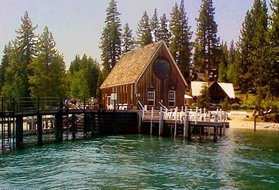 Chambers Landing Is The Oldest Bar On Lake Tahoe We Serve A Wide Selection Of Items From Barbeque Including Hamburgers Grilled En Sandwiches