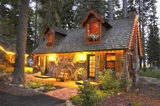cottage inn at lake tahoe go tahoe north rh gotahoenorth com rentals lake tahoe cottages lake tahoe rent