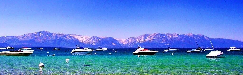 Hyatt regency lake tahoe resort spa and casino 4 go for Hyatt lake cabins