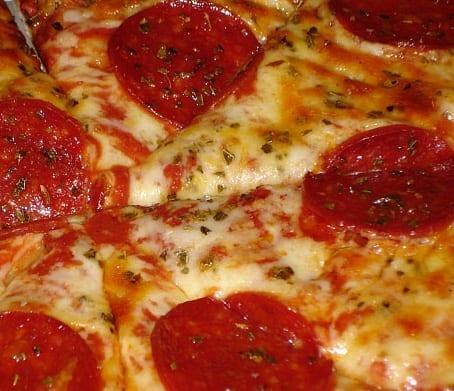 Jiffys Pizza Go Tahoe North