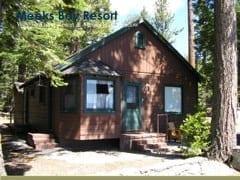 Gentil Go Tahoe North