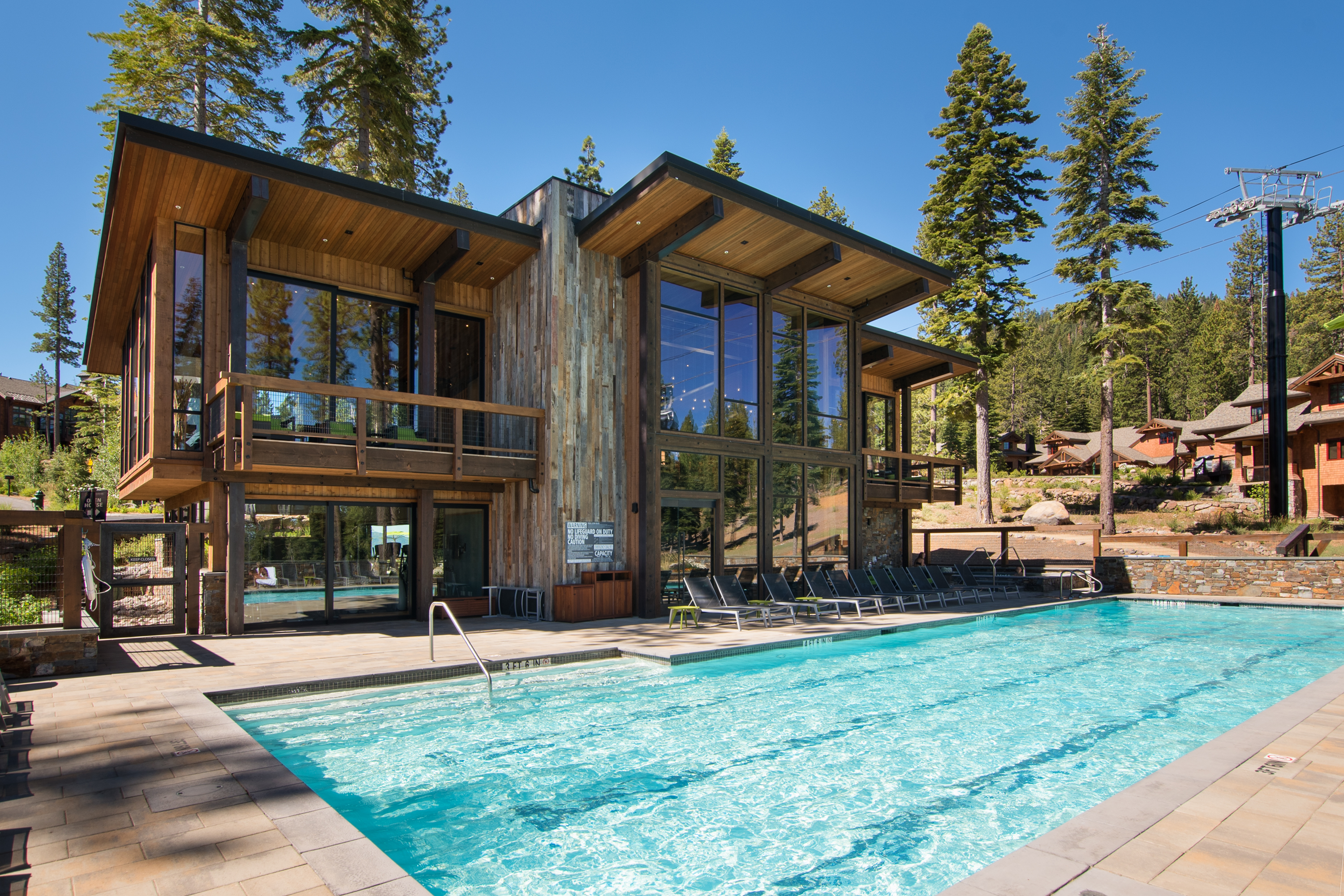 property rental nearby ca cabins vacation us tahoe home lake in south rentals more