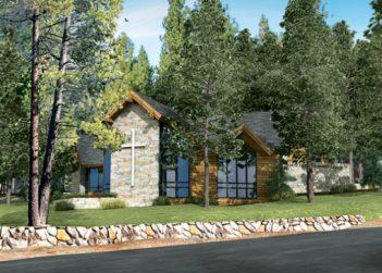 north tahoe community church