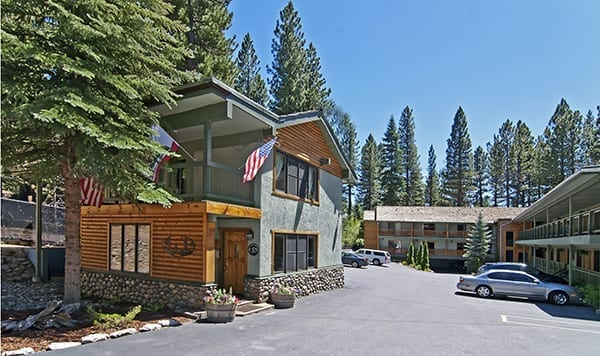incline village chat Find a real estate agent in incline village, nv who will answer any questions you have about buying or selling a home in incline village  866-732-6139 live chat.