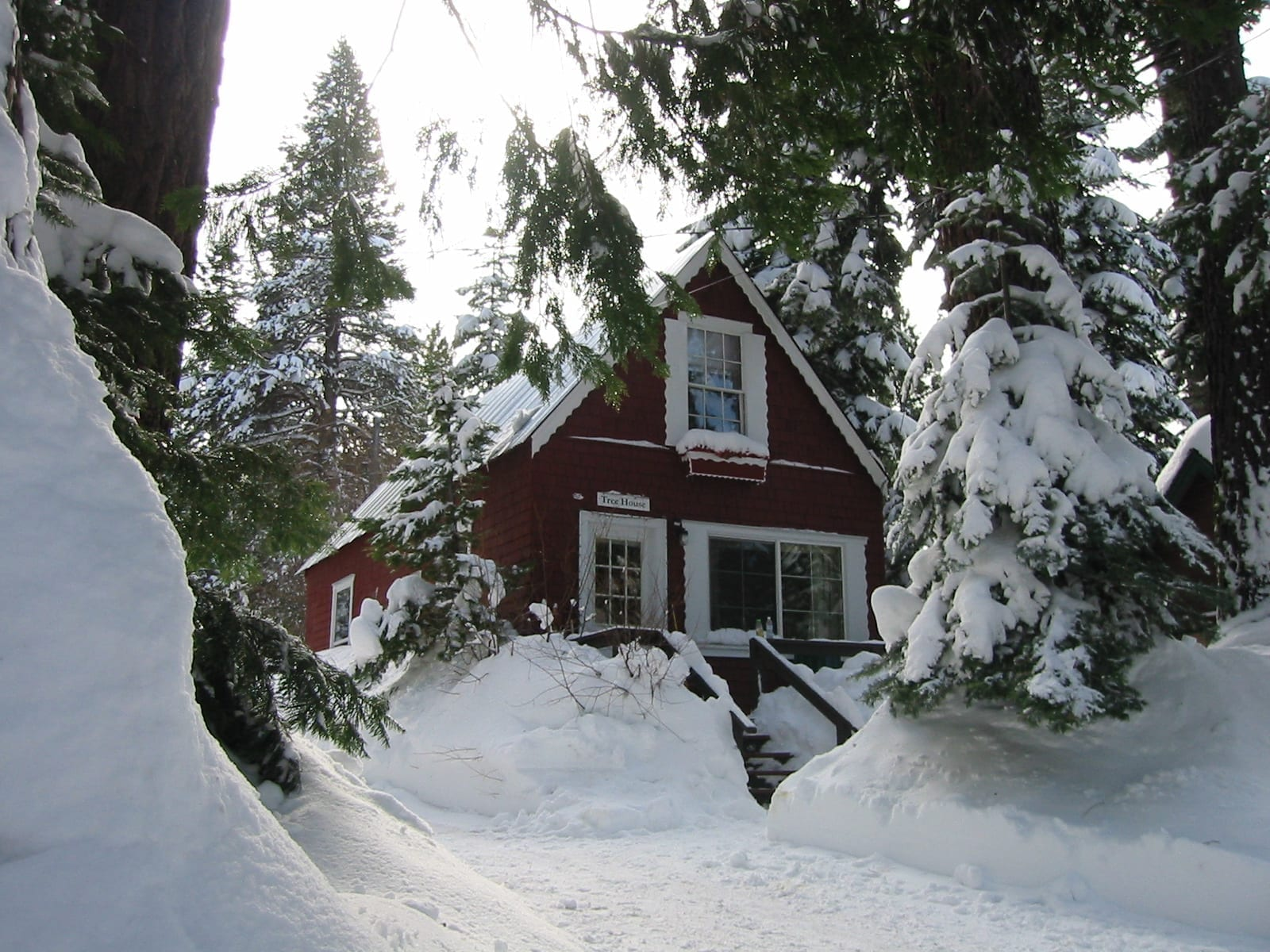 vacation cottages truckee house donner cottage hotel tahoe redawning rental property in