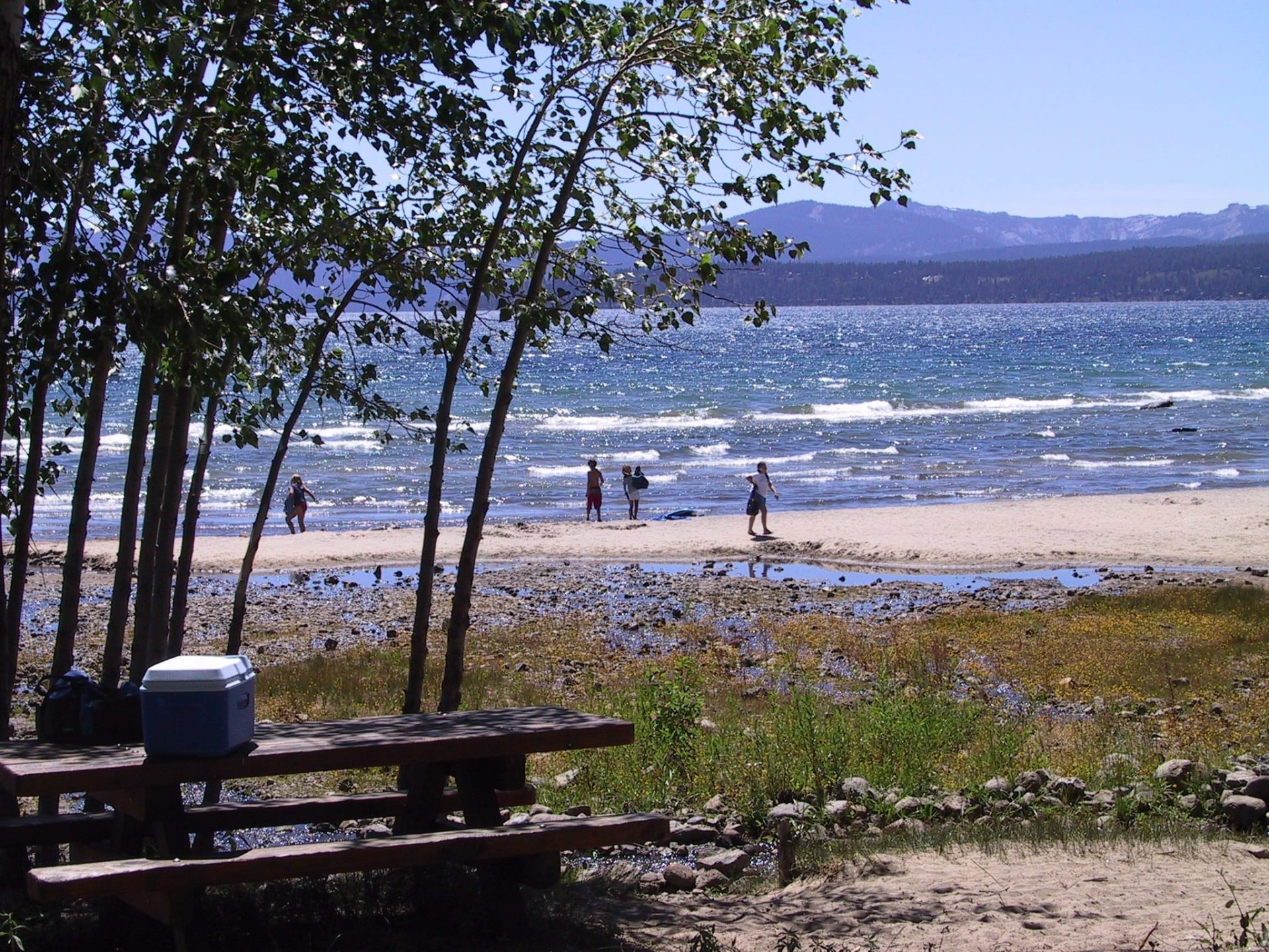 tahoe vista chat sites Take a glamping getaway in tahoe vista, california today for a trip of a lifetime.
