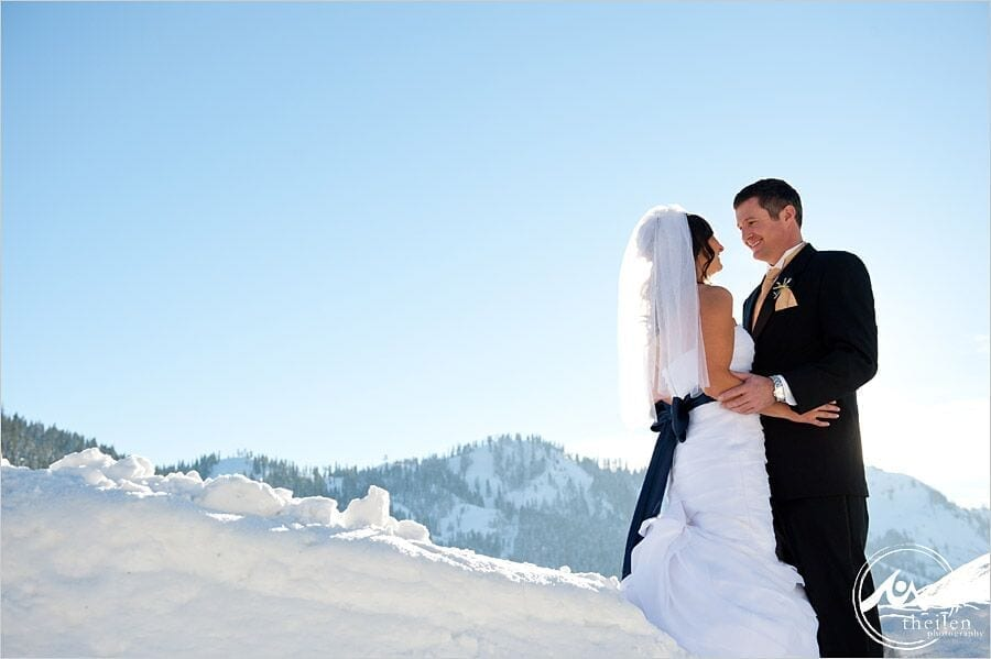 Squaw Winter Wedding Slideshow Content Image 3 5 1049x699