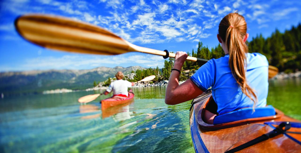Summer_Kayaking_JeffDow_1280x650