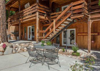 Pleasant North Lake Tahoe Hotels And Resorts Go Tahoe North Download Free Architecture Designs Scobabritishbridgeorg