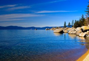 Lake Tahoe events: Virtual North Lake Tahoe