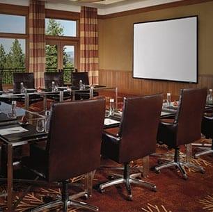 meetings_top_image