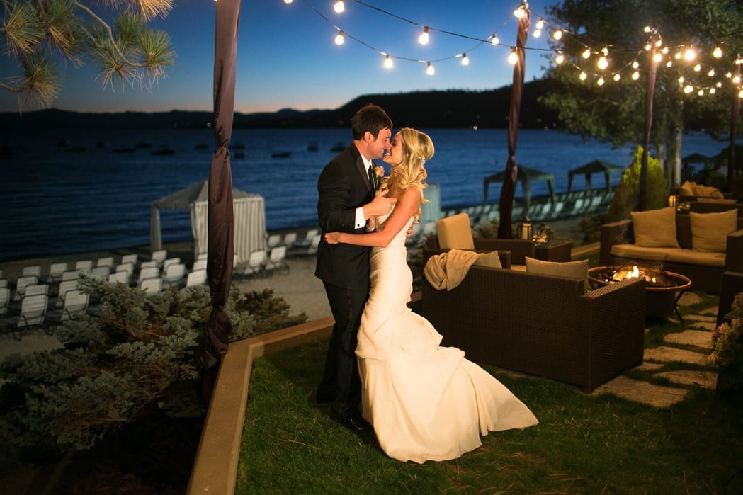 Wedding Slideshow Content Image 1049x699 2 Weddings Winter Groom 4