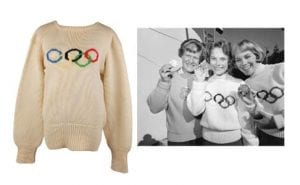 museum-of-ski-history-olympic-sweater-low-res-486x300