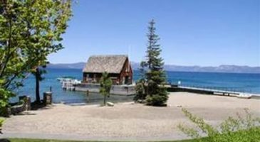 Tahoe Real Estate Group