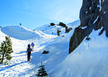 Winter_backcountry_350x250