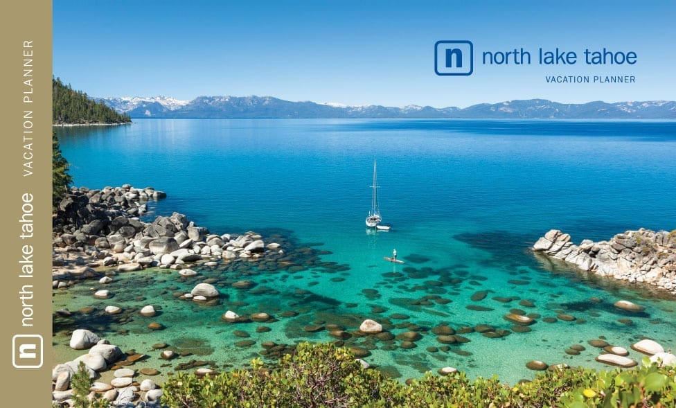 North Lake Tahoe Bed And Breakfast
