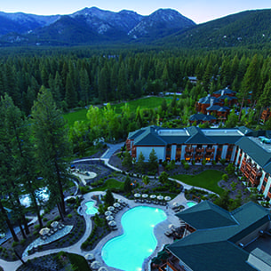 lodging_content_image_305x305