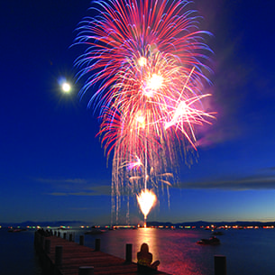 summer_event_july_fourth_content_image_305x305