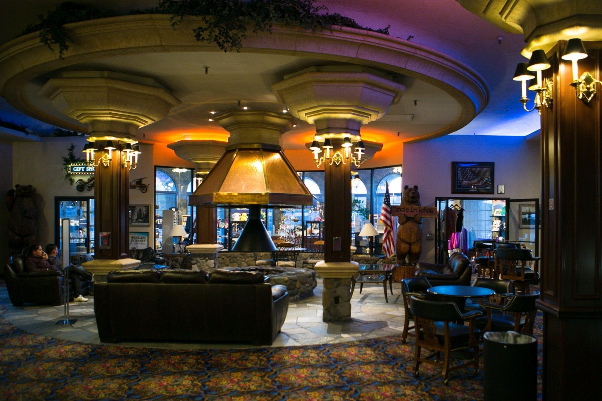 Lucky days casino canada reviews