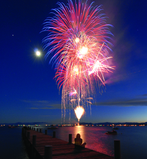 NLT_Talbot_Fireworks_2830_CYMK_MedRes (1) (2)