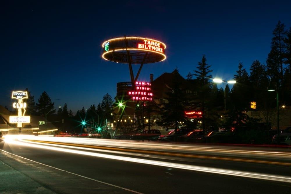 Crystal bay casino lake tahoe
