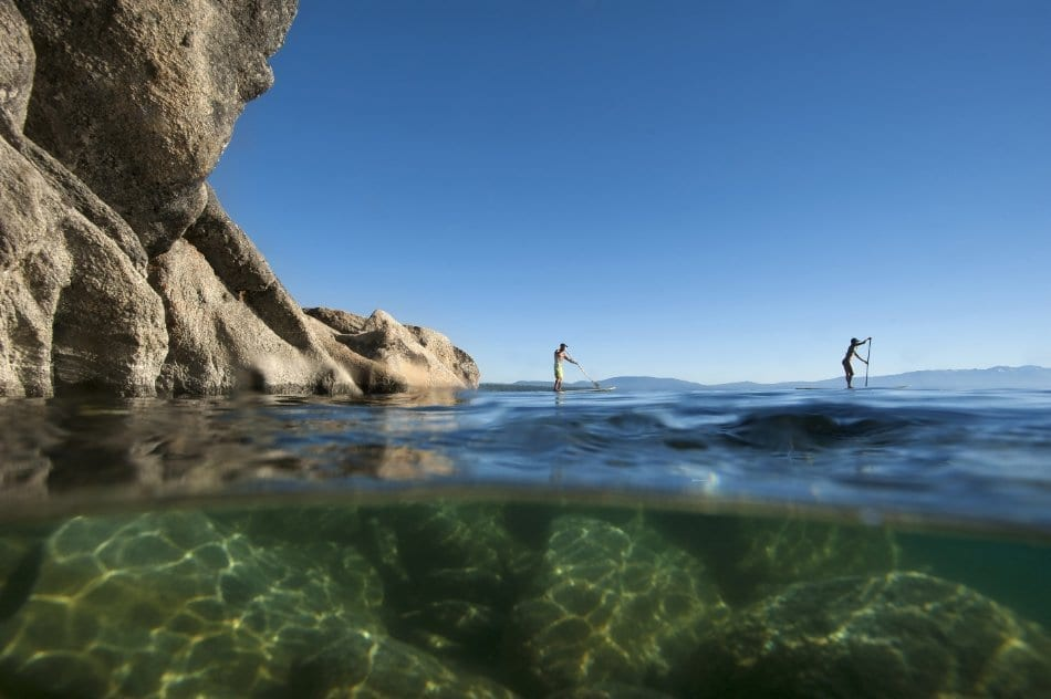 Lake-Tahoe-Water-Trail-by-Corey-Rich-Aurora-Photos