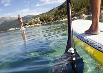 Summer_Paddleboard_JeffDow_350x250