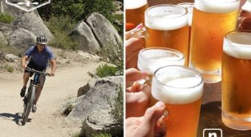 Quiz: What's your Ale Trail Adventure Style?