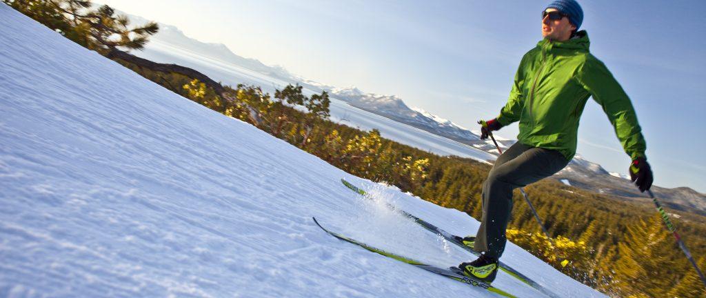 _mg_7267-cross-ski-tahoec