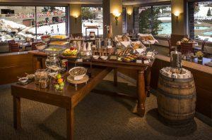 resort-at-squaw-creek_restaurant_cascades-gourmet-breakfast-med-rez