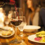 media_wine_food