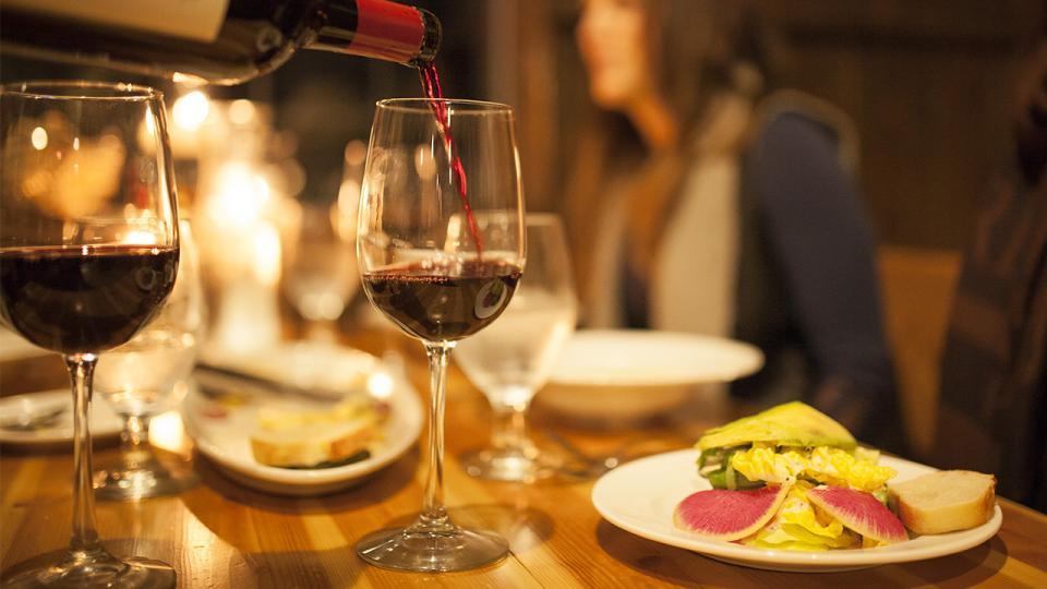 Tahoe City Food Wine Classic Go Tahoe North