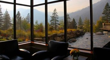 Celebrate Secret Season: Your Fall Guide to North Lake Tahoe