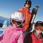 SkiingFamily_150x150