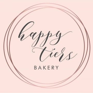 Happy Tiers Bakery in Incline Village bakes wedding cakes