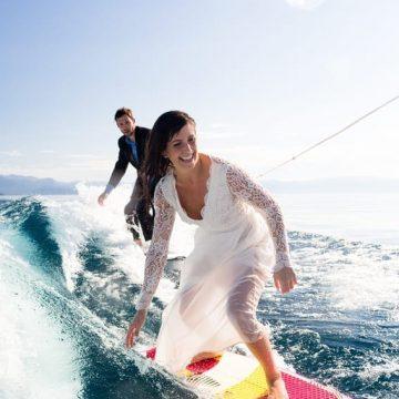 Holly Shankland Photography Lake Tahoe Wedding Photographer