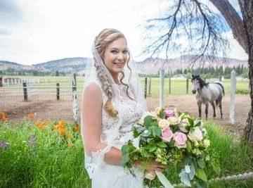 Kristie Pelligrino Photographs Lake Tahoe Wedding Photographer