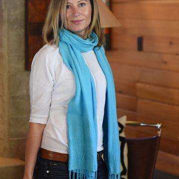 Nicole Dreon Lake Tahoe Wedding Photographer