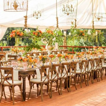 One Fine Day Events is a Lake Tahoe Wedding Planning Company