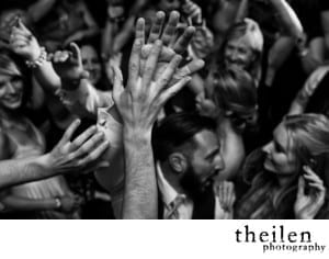 Theilin Photography Lake Tahoe Wedding Photographer