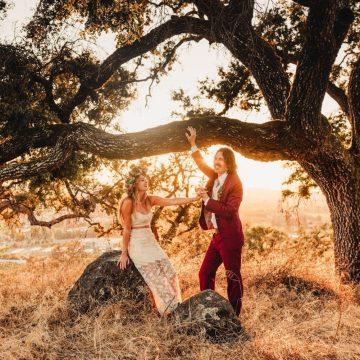 Wade Snider Photography Lake Tahoe Wedding Photographer