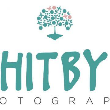 Whitby B. Photography Lake Tahoe Wedding Photographer