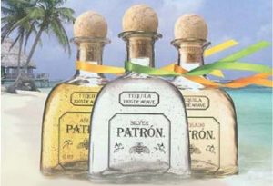 Lake Tahoe events: Patron Tequila Spirit Tasting at Gar Woods Grill &am...