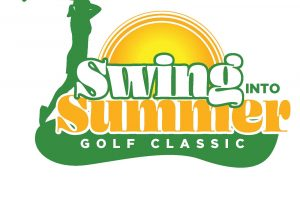 Lake Tahoe events: Swing into Summer Classic